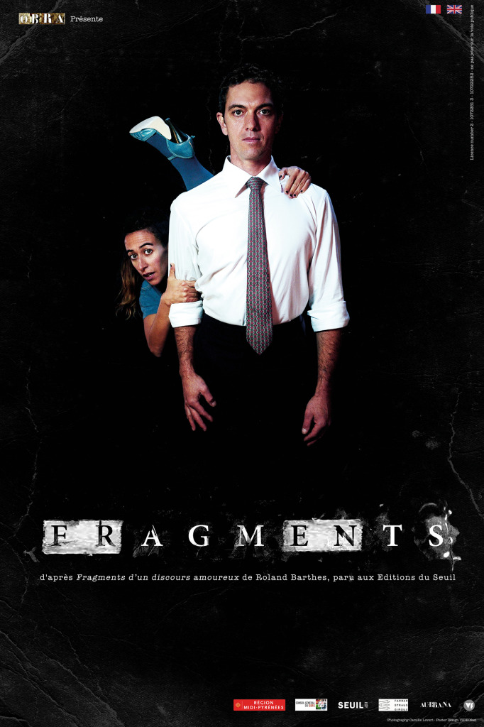 Fragments Poster Amend Small