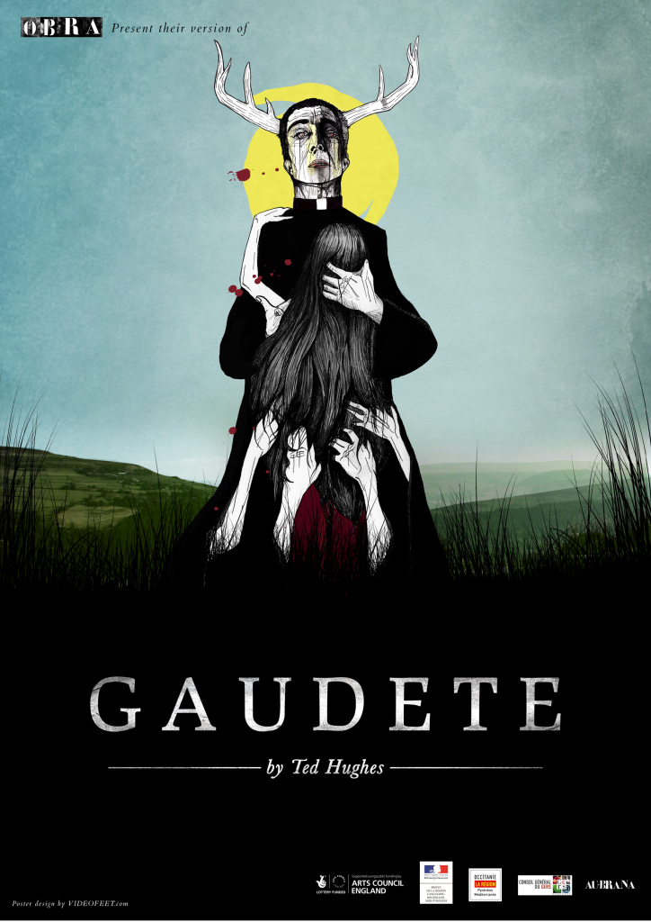 GAUDETE_FLYER_2017NoBleed-1Front